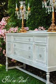 25 Lighters On My Dresser Zz Top by 1379 Best Annie Sloan Chalk Paint Images On Pinterest Furniture