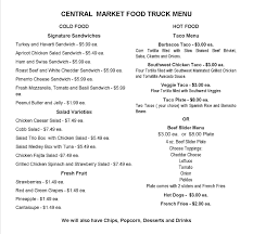 Central Market Food Truck Menu | The Great Fort Worth Food Truck Race Lost In Drawers Bite My Biscuit On A Roll Little Elm Hs Debuts Dallas News Newslocker 7 Brandnew Austin Food Trucks You Must Try This Summer Culturemap Rogue Habits Documenting The Curious And Creativethe Art Behind 5 Dallas Fort Worth Wedding Reception Ideas To Book An Ice Cream Truck Zombie Hold Brains Vegan Meal Adventures Park Vodka Pancakes Taco Trail Page 2 Moms Blogs Guide To Parks Locals