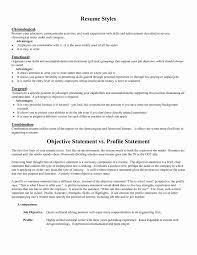 Resume Profile Examples For Career Change At Sample Ideas Rh Cheapjordanretros Us General Helper Cover Letter