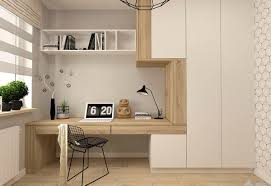100 Dream Home Ideas 7 Ways To Make Your Office Work For You