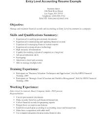Qualifications For A Resume Skills And Examples Housekeeping Janitor Summary Of Sample Regarding Excellent