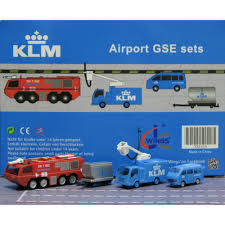 JC Wings Airport 1:200 KLM Royal Dutch Airlines Ground Support ... Tonka Chuck And Friends Boomer The Fire Truck Hasbro Kids Toy Kreo Creat It Sentinel Prime 2 In 1 Or Robot 81 Toy Fire Trucks For Kids Toysrus Toybox Soapbox Transformers Combiner Wars Hot Spot Review Monster Truck Toys Childhoodreamer Red Engine Stock Photos Best 25 Lego City Fire Truck Ideas On Pinterest Prectobot Asia Exclusive Reflector Tfw2005 The Worlds Of Otsietoy And Flickr Hive Mind Popular 2016 Sell Blue Buy Ambulance Vehicle Police Car Unboxing