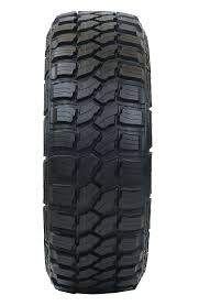 Mud Tire Lt285/75r16 Wholesale, Mud Tire Suppliers - Alibaba White Jeep Wrangler With Forgiatos And 37inch Mud Tires Aoevolution Best 2018 Atv Trail Rider Magazine Toyo Open Country Tire Long Term Review Overland Adventures Pitbull Rocker Radial 37x125 R17 Top 10 Picks For Outdoor Chief Fuel Gripper Mt Choosing The Offroad 4wheelonlinecom Truck And Rims Resource With Buy Nitto Grappler Tirebuyer Tested Street Vs Diesel Power Snow For Trucks Tiress