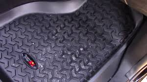 Jeep Jk Rugged Ridge Floor Liners by Flooring Rugged Ridge Floor Mats Jeep Wrangler Roselawnlutheran
