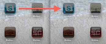"Fix iOS Apps Stuck on ""Waiting…"" During Download & Install"