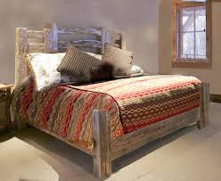 Image Detail For Western Style Beds