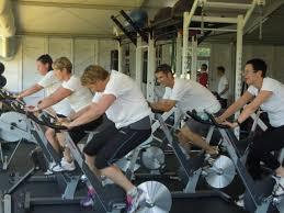 salle de musculation vannes fondation solidarité citizen commitment time dec de vannes