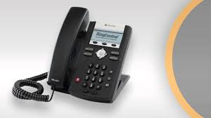 RingCentral Office 1 Line - Polycom SoundPoint 321 Or 335 - YouTube Ringcentral Pricing Features Reviews Comparison Of Cloud Communications Zenos Polycom Vvx310 Voip Phone For Ring Central 2314461001 New By Experts Users Best Review 2018 Businesscom Systems Reseller Growit Media Register Cisco Phones To Noncisco System Third Party Call Telecommunication And Redfynn Technologies Vs Vonage 8x8 Nextiva Ooma