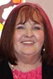 Janice S Philbrick Theriault Obituary Methuen MA