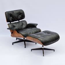 For Sale: 2nd Generation Eames Lounge Chair + Ottoman With New Down ... Cowhide Lounge Chair Kbarha Early Original Eames Lounge 670 671 Armchair And Ottoman At 1stdibs Chair Special Edition Black Design Seats Buy Vintage And By Herman Miller At 2 Chairs Charles Ray For Sale Leather Oak Veneer Ottoman 1990s 74543 Rabbssteak House Genuine This Week Foot Rest Usa Fniture Vitra Replica Eames For Sale Is Geared Towards Helping Individuals Red Apple South Africa Aj05