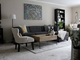 Tahari Home Curtains Tj Maxx by Lamps At Homegoods Home Goods Floor Lamps Home Goods Floor Lamps