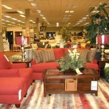 The Dump Furniture Outlet 36 s & 35 Reviews Furniture
