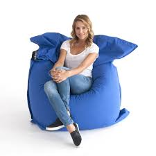 Royal Crashmat Beanbag Unique Fur Bean Bag Tayfunozmenxyz Pillow Citt Dolphin Original Xl Bean Bagbrowncoverswithout Beansbuy One Get Free Chair Black Friday Sale Sofas Couches What Makes Lovesacs Different From Bags Maxx Photos Panjagutta Hyderabad Pictures Images Doob Singapores Most Awesome Bean Bags Fniture Enhance Your Room Using Chairs For Adults Oasis Beanbag Natural Tetra Lounger Bag By Sg Beans Blue Steel Epp Beans Filling Large 7 Foot Cozy Sack Premium Foam Filled Liner Plus Microfiber Cover 6 Ft Couch
