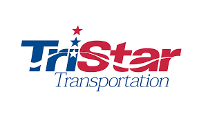 TriStar Trucking Logo Idea | Art & Design Inspo | Pinterest | Logos ... Alaska Marine Trucking Logo Png Transparent Svg Vector Freebie Doug Bradley Company Modern Masculine Design By Collectiveblue Free Css Templates Portfolio Logos Henley Graphics Delivery Service Cargo Transportation Logistics Freight Stock Joe Cool Tow Truck Download Best On Clipartmagcom Illustrations 14293 Logos Inc Photos Royalty Images