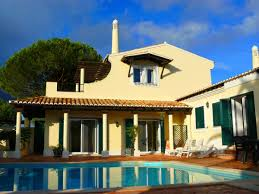 Villas In Portugal Luxury Portugal Holiday Villas To Rent With Pools