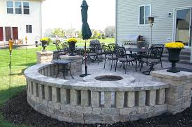 Backyard Patio Ideas Images Designs With Pavers Simple Fire Pit ... Best 25 Patio Fire Pits Ideas On Pinterest Backyard Patio Inspiration For Fire Pit Designs Patios And Brick Paver Pit 3d Landscape Articles With Diy Ideas Tag Remarkable Diy Round Making The Outdoor More Functional 66 Fireplace Diy Network Blog Made Patios Design With Pits Images Collections Hd For Gas Paver Pavers Simple Download Gurdjieffouspenskycom