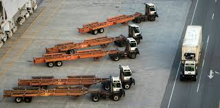 TURBO Sales & Leasing - TICO Terminal Tractors Nodaway Valley Equipment Villisca Ia We Go The Extra Mile So Tractor Truck Pull River Falls Ffa Alumni Nowra Repairs Pty Ltd In Co Youtube Movin Out Dutch Food Distributors Sees Mpg Gains And Spyder Mfg Roster By Mcspyder1 On Deviantart Cdl License Traing Ri Hvac Technician School Pawtucket Valley Truck Parts Green Ghost Exhibition Pull At Mttp Pulls Kent Driver Takes Out Credit Union Canopy The Brattleboro Cservation Tillage And Adventures With A Ctankerous Peel Trucks Bus Sales 214 Dampier St Tamworth