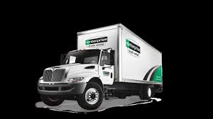 100 Cheap Moving Truck Rental Prettier Photos Of Best From Common