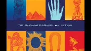 Smashing Pumpkins Disarm Meaning by Bystarlight Site Viyoutube Com