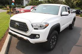 2018 Toyota Tacoma | Engine And Transmission Review | Car And Driver Used 1999 Toyota Tacoma Sr5 4x4 For Sale Georgetown Auto Sales Ky Suv Luxury Truckdome Best 20 Toyota Trucks Car Stylish Small Of 2015 New Cars Arstic Ta A Pickup Sale 2012 Tundra 4wd Truc Ltd Crewmax 57l V8 6spd At And Used Cars Trucks In Barrie On Jacksons 1991 Toyota Camry Parts Midway U Pull Buy Affordable Regular Cab For Online Is This A Craigslist Truck Scam The Fast Lane Near Me Beautiful Awesome 12002toyotatacomafront Shop Houston 2013 F402398a Youtube