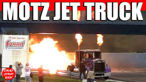 2010 Gasser Nationals Bob Motz Jet Truck 1/4 Mile Drag Race Video ... The Worlds Best Photos Of Como And Grandate Flickr Hive Mind Polestars Transport Trucking Screenshot Thread Page 11 Promods South Lake Tahoe Archives 3 12 Cardinaleway Toyota Skyview Careers Driving Jobs Cdla Positions Draper Lds Temple Trucks World News August 2010 Trucking Company Involved In I26 Pileup Had Series Vlations Roadside Kc Truck Repair Dot Ipections Mobile Tires Coroner Identifies Driver Killed After Runaway Tire Hits Van On I75 On The Road I5 California Part Rndabout Wreck Plea Will Send Edinboro Woman To Jail Worldskills Intertional Regal Tent Productions