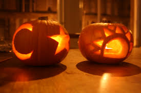 Does Hairspray Keep Squirrels Away From Pumpkins by October 2014 U2013 M M