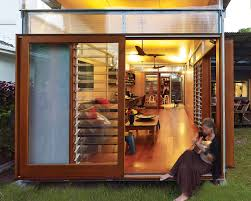 Green Granny Flats And Self-contained Studios Home Office Comfy Prefab Office Shed Photos Prefabricated Backyard Cabins Sydney Garden Timber Prefab Sheds Melwood For Your Cubbies Studios More Shed Inhabitat Green Design Innovation Architecture Best 25 Ideas On Pinterest Outdoor Pods Workspaces Made Image 9 Steps To Drawing A Rose In Colored Pencil Art Studios Victorian Based Architect Bill Mccorkell And Builder David Martin Granny Flats Selfcontained Room Photo On Remarkable Pod Writers Studio I Need This My Backyard Peaceful Spaces
