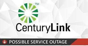 centurylink in kissimmee osceola county florida outage or