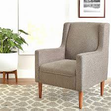 21 Inspirational Rocking Chair Pads Walmart Canada ... Mainstays Cambridge Park Wicker Outdoor Rocking Chair Folding Plush Saucer Multiple Colors Walmartcom Mahogany With Sling Back Natural 6 Foldinhalf Table Black Patio White Solid Wood Slat Brown Shop All Chairs