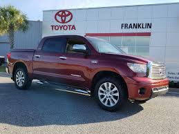 2010 Toyota Tundra LTD 5TFHW5F1XAX139771   Franklin Toyota ... 2018 Ram 5500hd Tradesman In Franklin In Indianapolis Contractors Hot Line Take Pride Your Ride Don Auto Group Has The Largest Vehicle Selection Ky Amazoncom 1915 6 Syracuse Ny Automobile Magazine Ad Ewald Chrysler Jeep Dodge Ram Wi Cjdr Park 2017 Ford F150 Al Piemonte Lexington Buick Gmc Dealer Kentucky Serving Behemoth Rc Truck Parts Brendanblount1s Blog Intertional Isuzu Chevrolet Or Commercial Truck Ct Ma Springfield Gets Two Epa Grants Opportunity Zone Tax Incentives
