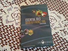 Essential Oils Desk Reference 6th Edition by Essential Oils Reference Nonfiction Ebay