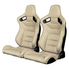 Elite Semi Truck Seats | Upcoming Cars 2020 Semi Truck Seats Comfortable Minimizer 101358 Premium Cloth Base Heavy Duty Seat Youtube Trucks Covers For Aftermarket Top Upcoming Cars 20 Elite 2019 Windshield Replacement Just Off Exit 32 Inrstate 95 Aftermarket Truck Seats Photosimages Pictures On Aliba Organizer Bostouninfo