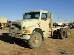 1990 International 4900 For Sale In Lamar, CO By Dealer Intertional Grain Silage Truck For Sale 11816 1990 Intertional 9800 With Challenger 6801 Ti Mid America 8100 4900 Musser Bros Inc Grain Truck Item K6098 Sold Jul 2574 Dump Truck For Sale Auction Or Lease 9300 Eagle Sea Tac Wa 5003788657 Ta Tractor Floater Tyler M250 Penner Auctions Loadstar Travelcrew Cummins Engine And Commercial Trucks Motor