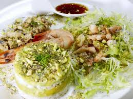 recette de cuisine equilibre idée cuisine idée recettes idées sauces recettes alcalines repas