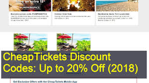 CheapTickets Discount Codes: Up To 20% Off (2018) Seat24 Rabatt Coupon Juli Corelle Dinnerware Black Friday Deals 5 Hacks For Scoring Cheaper Plane Tickets Wikibuy Airtickets Gr Coupon Plymouth Mn Goseekcom Hotel Discounts Deals And Special Offers Dolly Partons Stampede Coupons Discount Dixie How To Apply A Discount Or Access Code Your Order Eventbrite Promotional Boston Red Sox Tickets January 16 Off Selected Bookings Max Usd 150 For Travel 3 Reasons Be Opmistic About The Preds Season Cheapticketscom Re Your Is Waiting Milled 20 Off Promo Code Sale On Swoop Fares From 80 Cad Roundtrip Bookmyshow Rs300 Cashback Free Movie