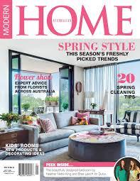 Interior Decorating Magazines Australia by Media Page Vavoom Emporium Australia