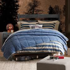 Pottery Barn Kids & Pbteen In Pasadena, CA 91101 | Citysearch Different Dog A Simply Beautiful Life Pottery Barn Carlisle Kids Pbteen In Pasadena Ca 91101 Citysearch Tween Dreams Black Blush Bedroom Makeover Thejsetfamily My California Home Tour Lesley Myrick Art Design 14 Best Nate Room Images On Pinterest Baby Fniture Bedding Gifts Registry Old Town Colorado Blvd W Shopping Restaurants Addison Blackout Panels Light Pink 44 X 96 Set