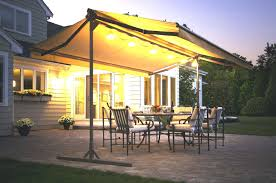 Prices For Retractable Awning Awnings Sun Screen Shades Security ... General Awnings Awning Manufacturers At Alibacom Blinds U Folding Doors Outdoor For Windows Permanent Wild Country Pitstop Car Shelter Accsories Buy Online Alinum Window Philippines Shop Aliba S Amazoncom Coz Manual Patio Shade Retractable Deck Sun Castlecreek 234396 Shades At Roll Out Door 3 Sizes Frame Terrace Aleko 8x2 Green Canopy 8foot
