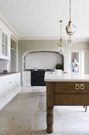 Kitchen Island Ls 730 Island View Kitchen Ideas In 2021 Kitchen Kitchen