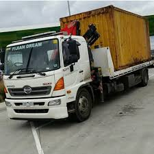 CRANE TRUCK HIRE Melbourne - Home | Facebook Ming Spec Vehicles Budget Truck Rental Melbourne Hire Trucks Vans Utes Dry Crane Wet Services At Orix Commercial Sandblasting Paint Removal From Pro Blast A Tesla Thrifty Car And Gofields Victoria Australia Crane Truck Hire Home Facebook Why Van Service Is So Fast In Move In Town Cstruction Moving Fleetspec Jtc Transport Fast Online Directory Tip Truck Hire Melbourne By Jesswilliam Issuu