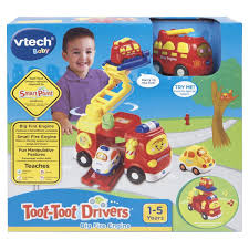 VTech Toot-Toot Drivers Big Fire Engine | Kmart 9 Fantastic Toy Fire Trucks For Junior Firefighters And Flaming Fun Little People Helping Others Truck Walmartcom Blippi Songs Kids Nursery Rhymes Compilation Of 28 Collection Drawing High Quality Free Transportation Photo Flashcards Kidsparkz Pinkfong Mic With 50 English Book Babies Toys Video Category Songs Go Smart Wheels Amazoncom Kid Trax Red Engine Electric Rideon Games The On Original Baby Free Educational Learning Videos Toddlers Toddler Song Children Hurry
