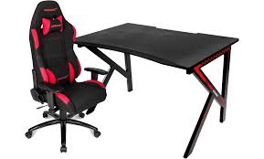AKRacing Core EX Gaming Chair + Summit Gaming Desk LN94334 ... Akracing Core Series Blue Ex Gaming Chair Nitro Concepts S300 4 Color Available Nitro Concepts Iex Gravity Lounger Gamer Bean Bag Black 70cm X 80cm Large Video Eertainment Bags Scan Pro On Twitter Ending Something You Can Accsories Kinja Deals You Can Game Like Ninja With This Discounted Summit Desk Ln94334 Carbon Inferno Red