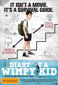 37 Best Diary Of A Wimpy Kid Images On Pinterest   Diary Of, Wimpy ... The Bn Podcast Massimo Bottura Barnes Noble Review Bnmiramesa Twitter Scholastic 30 Off Flash Sale Diary Of A Wimpy Kid Collection Top Gifts For Kids At Bngiftgoals Annmarie John Whos Ready The Next Book In Book Isabel Allende Chloe Moretz Diary Wimpy Kid Chloe Moretzlaine Macneil Bn_temecula Cool Stuff Archives Reads Posts Facebook On Our Thanks To Wimpykid And Everyone