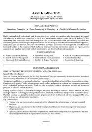 career change resume exle