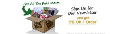 FakeMeats.com | Newsletter Signup Dream Big Tote Bag Coupondunia Coupons Cashback Offers And Promo Code How To Generate Coupon On Amazon Seller Central Great Organic Cbd Oil Products Home Lucid 15 Off Drip Hair Coupons Promo Discount Codes Social Media Day Exclusive Cianmade Rbee Is Every Coupon Collectors Dream Verified Get Your Ride Nov2019 Dealhack Codes Clearance Discounts To Redeem Shop Rv World Nz Koovs Code 70 Extra 20 Sunday Riley Subscription Box