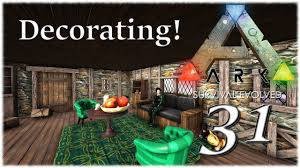 Ark Survival Evolved Ragnarok - Ep. 31 - Interior Decoration ... Minecraft House Designs And Blueprints Minecraft House Design Survival Rooms Are Disaster Proof Prefab Capsule Units That May Secure Home Fortified Homes Concepts And With Building Ideas A Great Place To Find Lists Of Amazing Plans Pictures Best Inspiration Home Ark Evolved How To Build Tutorial Guide Youtube Modern Design Ronto Modern Marvellous Idea Small Easy Build Youtube Your Designami Idolza