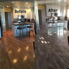 wood looking tile discount look golfocd