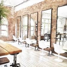 Salon Decor Ideas Images by Best 25 Beauty Salon Interior Ideas On Pinterest Salon Interior
