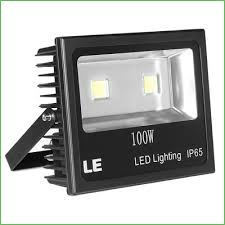 lighting led flood lights for sale outdoor led flood light bulbs