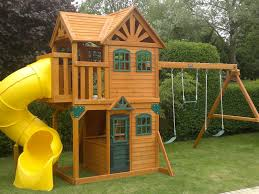 Playsets For Backyard. Full Size Of Home Decorslide For Swing Set ... Wooden Swing Sets Toysrus Products Outdoor Playsets Backyard Adventures Denver Red And Green Living Room Rustic Duvet Discovery Atlantis Cedar Set Walmartcom Backyards Superb Ideas For An Adventure Themed Birthday Party Why You Shouldnt Buy Cheap Online Nj Swingsets The Best Of Urban Project
